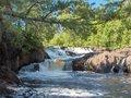 calendar-Breakwater-Falls-cr-Nathan-Ruble.jpg