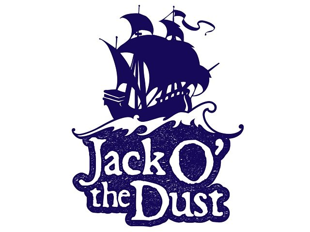 calendar-Jack-O-the-Dust.jpg