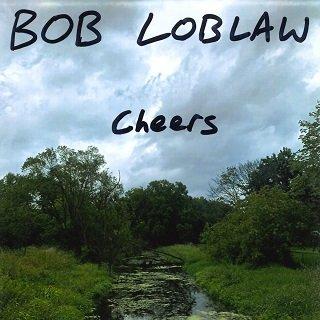 music-Bob-Loblaw-Cheers.jpg
