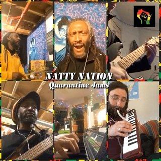 music-natty-nation-quarantine.jpg