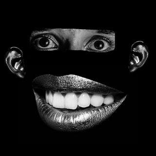 music-Central-Dentist.jpg