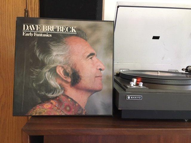 vinyl-cave-Dave-Brubeck.JPG