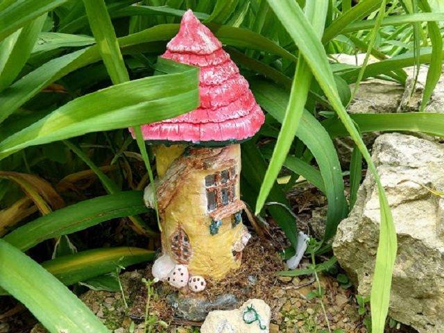 calendar-fairy-home.jpg