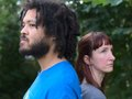 calendar-Madison-Shakespeare-Matt-Reines-Laura-Kochanowski-cr-Jason-Compton.jpg