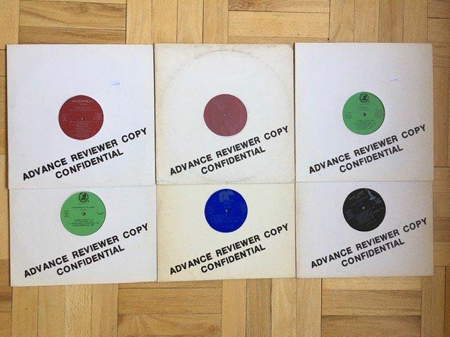 vinyl-cave-ARC-albums.jpg