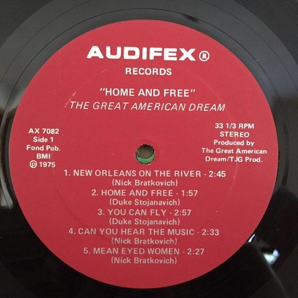 vinyl-cave-great-american-dream.JPG