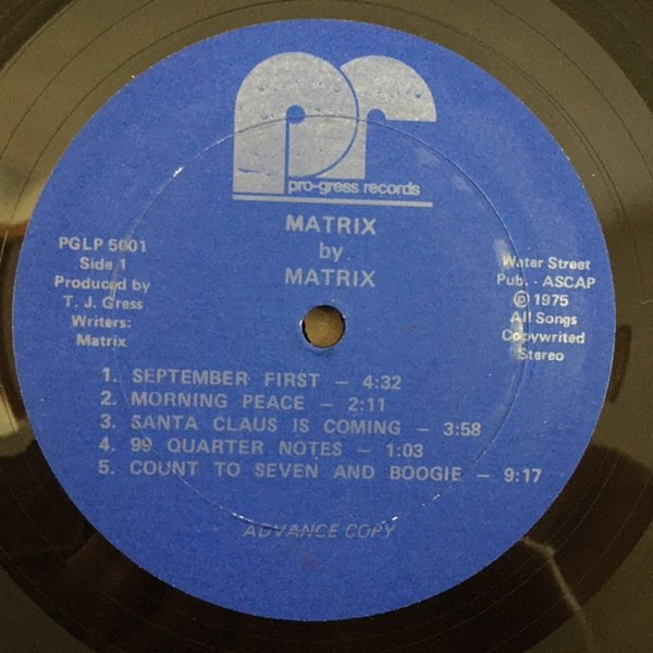 vinyl-cave-matrix.JPG