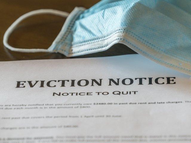 Eviction notice 2.jpg