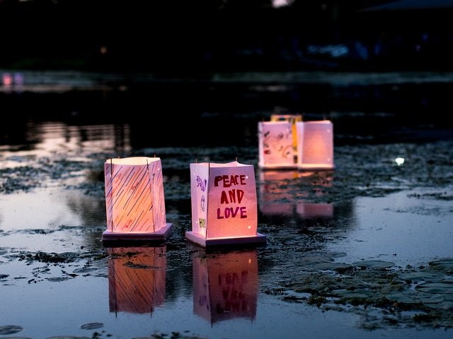 calendar-Lanterns-for-Peace-cr-Hannah-Mortensen.jpg