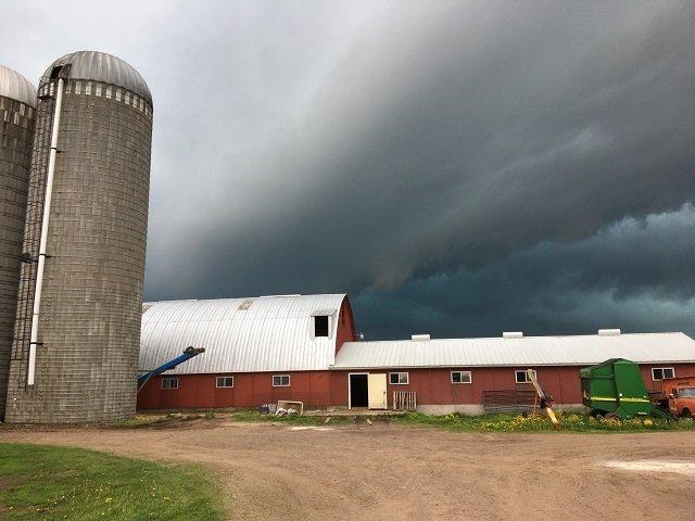 calendar-Wisconsin-Farmers-Union-cr-Danielle-Endvick.jpg