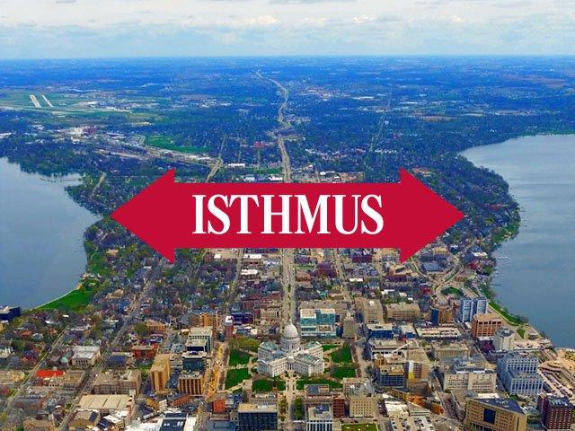 Isthmus-Relaunch-08-13-2020.jpg