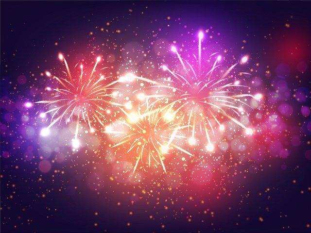 calendar-fireworks-cr-Getty-Images.jpg