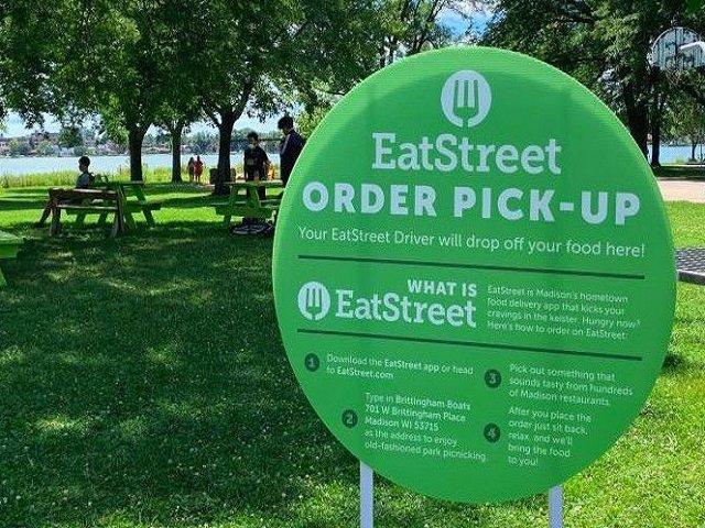 food-eatstreetInParks-08-14-2020.jpg