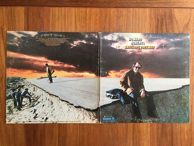 vinyl-cave-Howard-Roberts.jpg