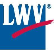 lwv082108.jpg