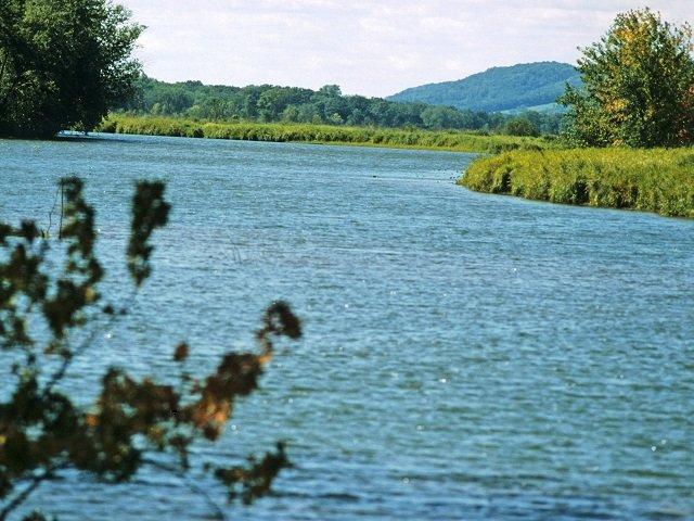 calendar-Wisconsin-River-Avoca-Unit.jpg