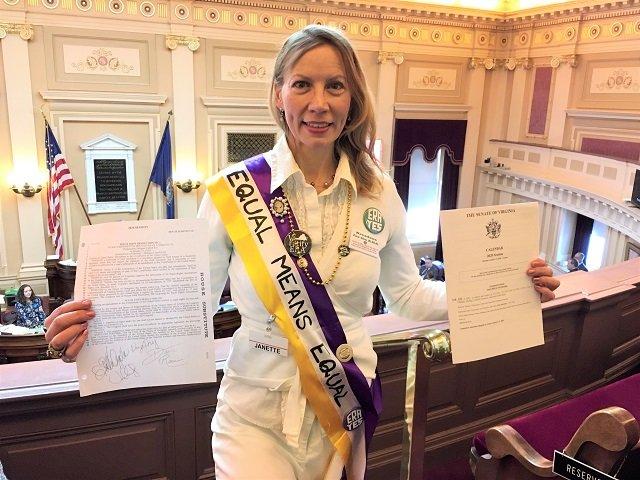calendar-Janette-Dean-Virginia-Senate-Ratification-ERA-Jan-27-2020.jpg