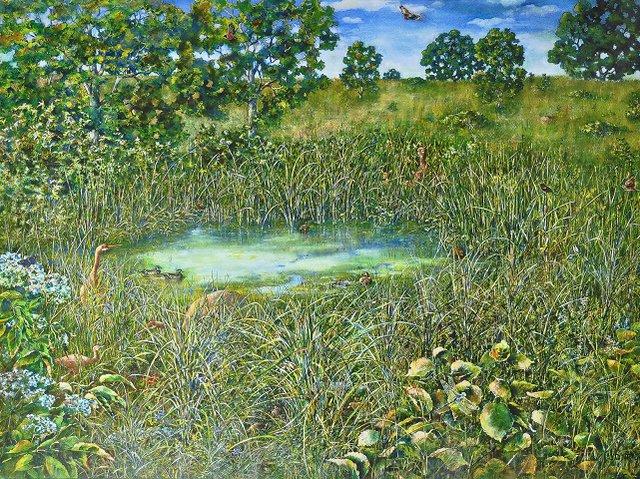 calendar-Janet-Flynn-Gromme-Marsh.jpg
