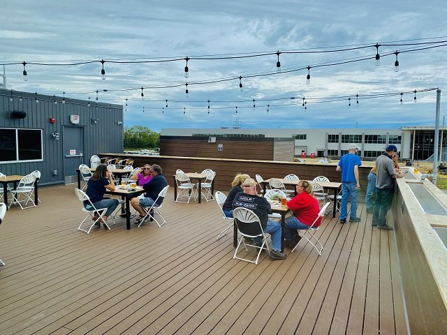 food-Hop-Haus-Fitchburg-deck-sm.jpg
