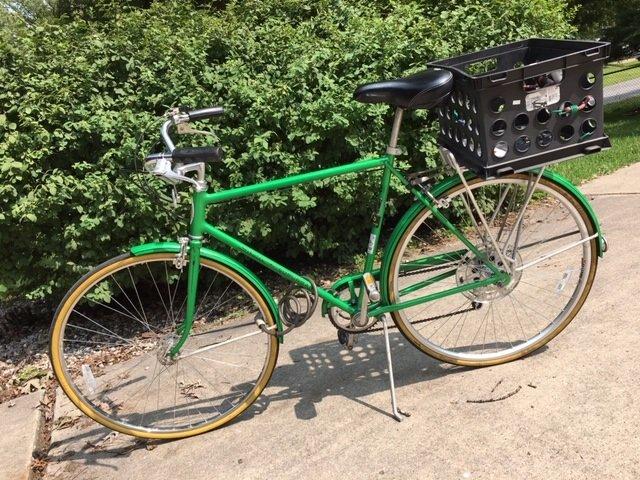 calendar-Bike-Week.jpg