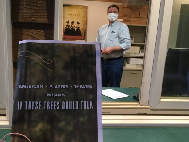 Stage-Trees-box-office-9-25-2020