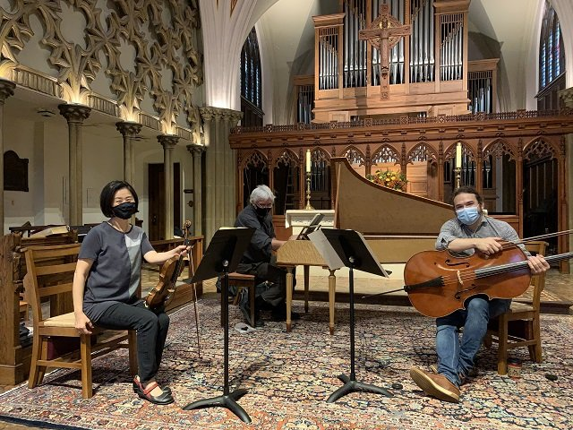 calendar-Madison-Bach-Musicians-Rehearsal.jpg