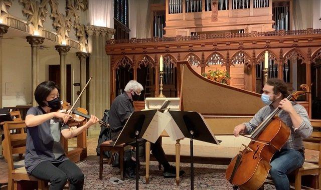 calendar-Madison-Bach-Musicians-Rehearsal-2.jpg
