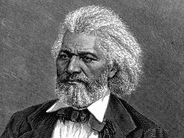 calendar-Frederick-Douglass-GettyImages-92822018.jpg