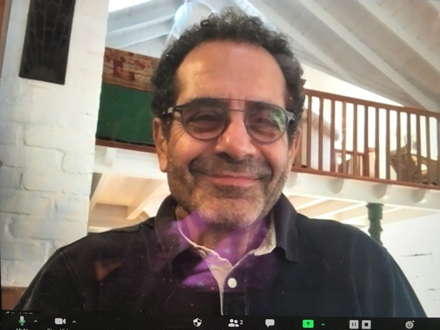 Screens-Tony-Shalhoub-9-30-2020