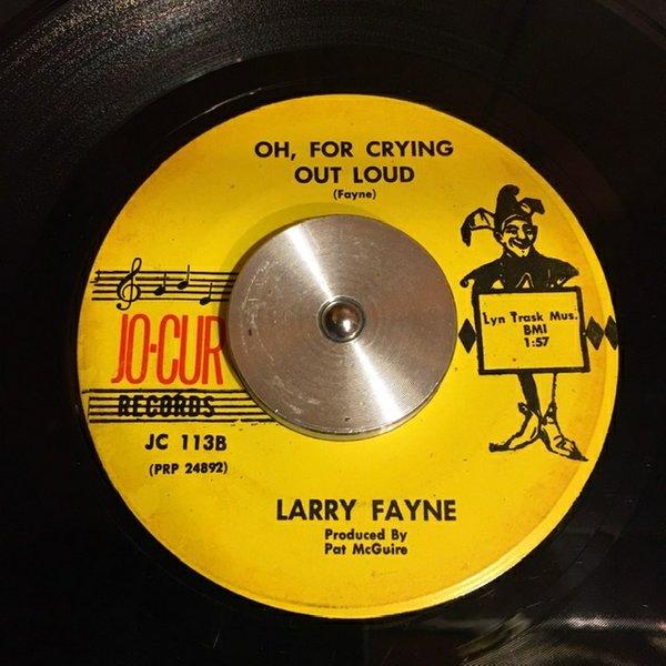 vinyl-cave-larry-fayne.jpg