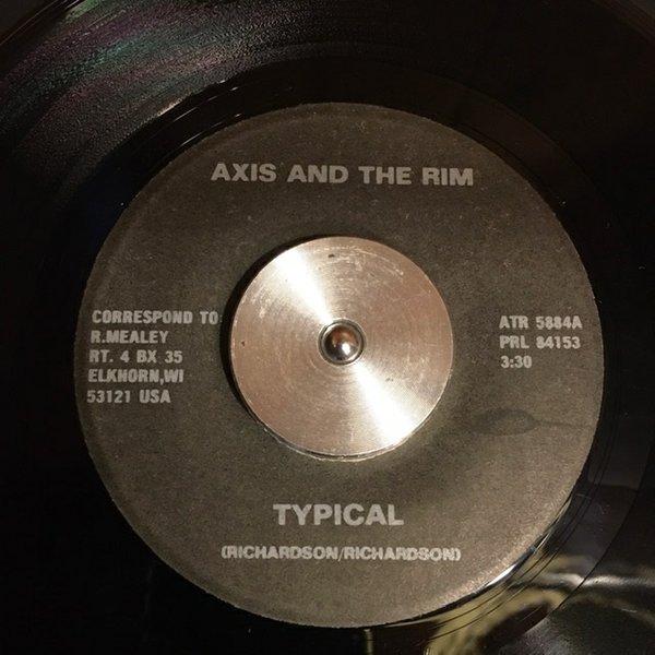 vinyl-cave-axis-rim.jpg