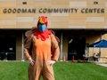 calendar-Goodman-thanksgiving-baskets-cr-ilana-natasha-.jpg