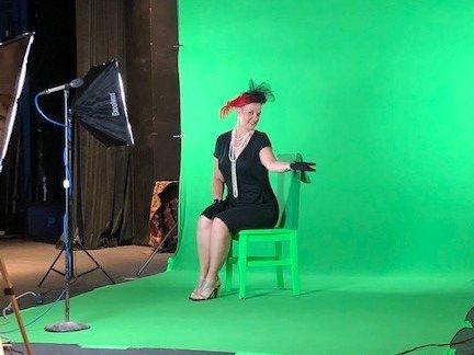 Stage-Blitzstein-Sarah-Brailey-10-19-2020