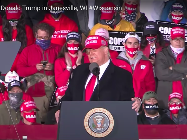News-Trump-Janesville-10-19-2020.png