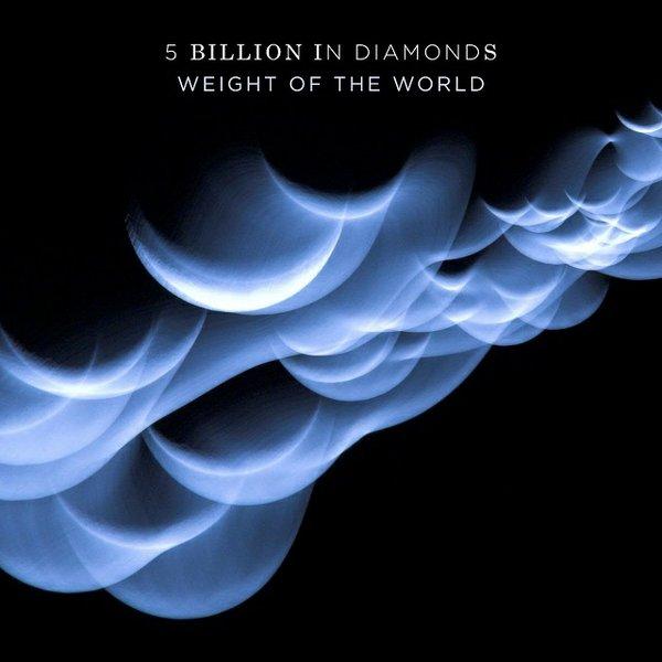 music-5-billion-in-diamonds-weight.jpg