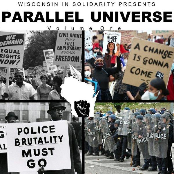 music-parallel-universe.jpg