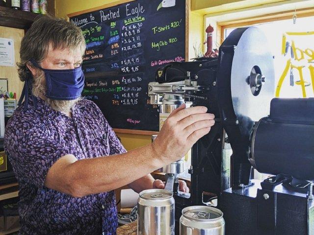 beer-ParchedEagleGoronson-crowler-fill-11-01-2020.jpg