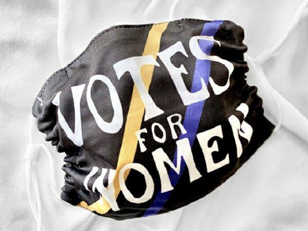 0002117_votes-for-women-face-mask_600.jpeg
