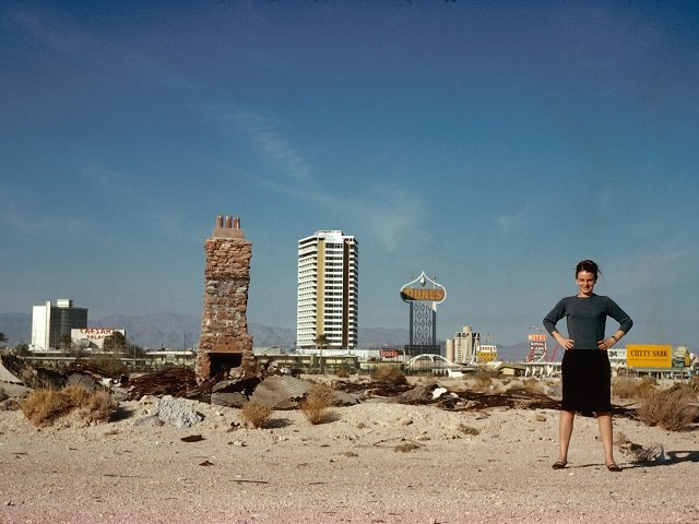 calendar-City-Dreamers-Denise-Scott-Brown-vegas.jpg