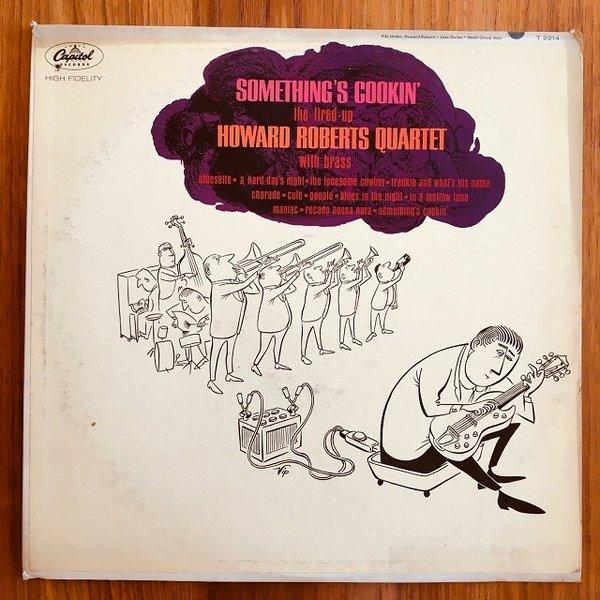 vinyl-cave-howard-roberts-2.jpg