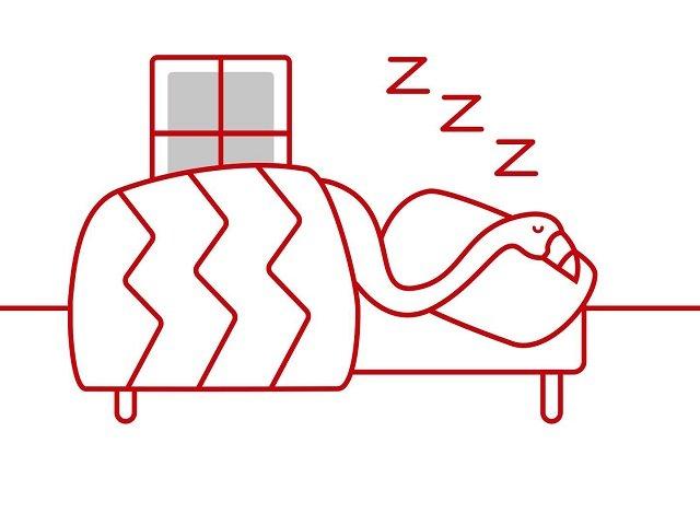calendar-WAA-better-sleep.jpg