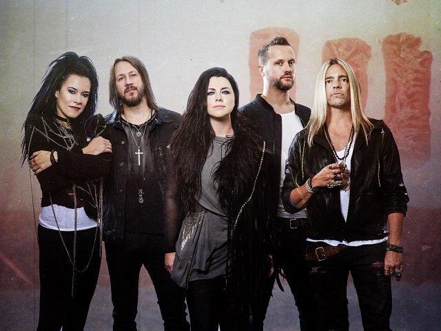 calendar-Evanescence-cr-PR-Brown.jpg