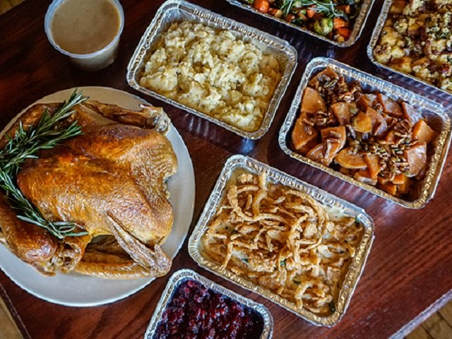 food-craftsmanthanksgiving-11-18-2020.jpg