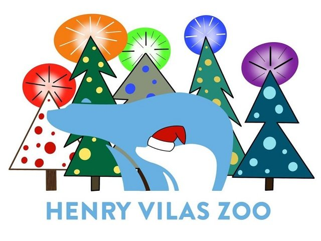 calendar-Zoo-Lights.jpg