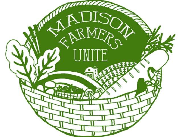 food-madisonfarmerslogo-12-02-2020.png