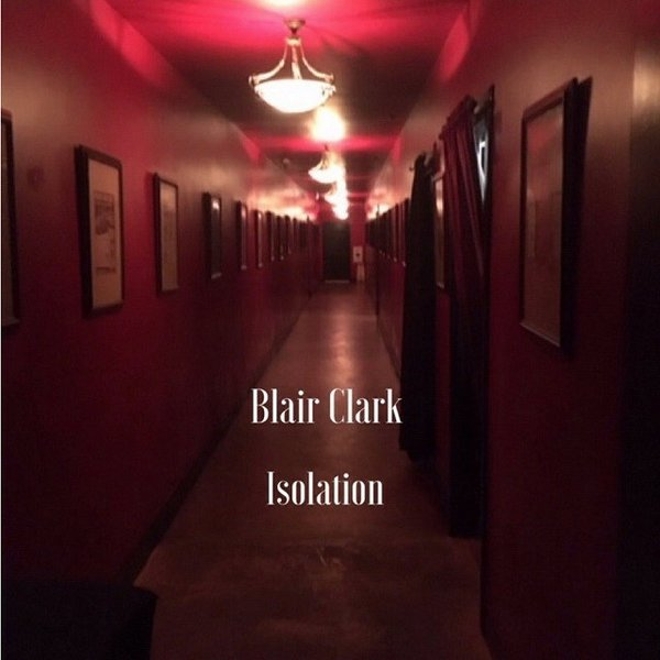 music-Blair-Clark.jpg