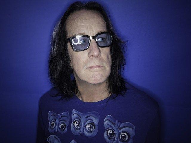 calendar-Todd-Rundgren-cr-Lynn-Goldsmith.jpg
