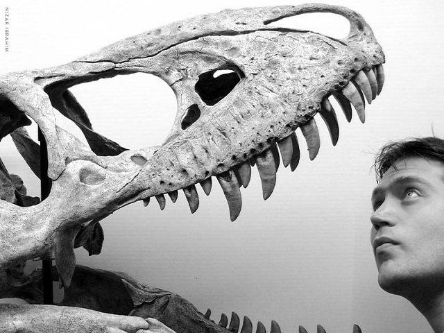 calendar-Reimagining-Dinosaurs-cr-Nizar-Ibrahim.jpg