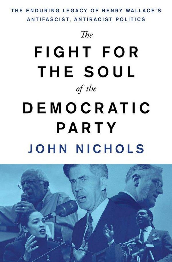 calendar-John-Nichols-fight.jpg