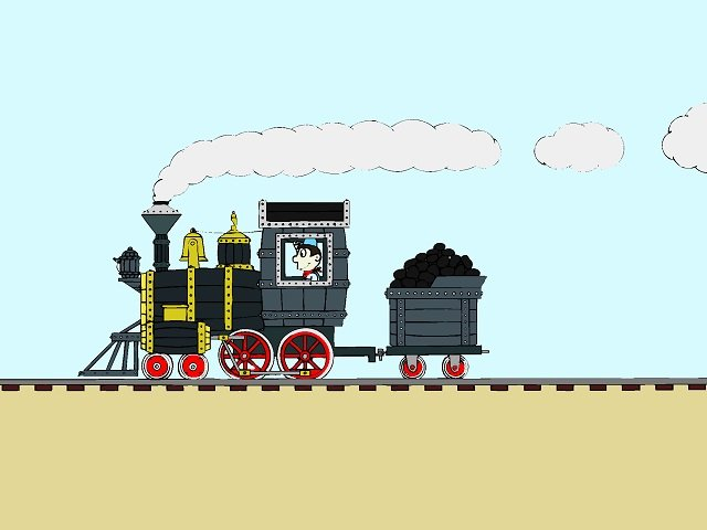 calendar-arts-for-all-Jacob-Slovacek-barrel-train.jpg
